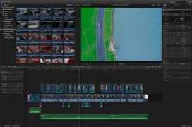 Final Cut Pro X 10 64 Bit installer Free Download