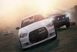 Need For Speed NFS Most Wanted 64/32 Bit free download