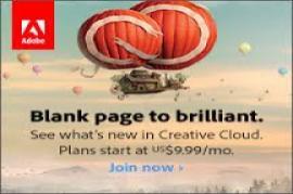 Adobe Acrobat Pro DC 2017 free download | AyashTrading com